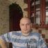 Сергей Паюк