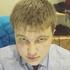 Евгений Семыкин