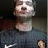 khatskevich_bog