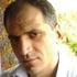 Vasyl Herman