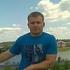 Кирилл Вакарев