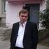 Serg Syvokin