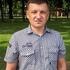 Олег Дыченко