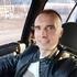 Viktor Savchuk