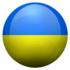 Tennis Ukraine