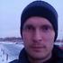 Максим Слесарчук