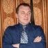 Андрій Спицький