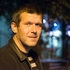 Андрей Триобчук