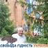Александр Бобрышов