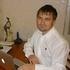 Дмитрий Штанько