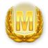 MasterSith_2013 Кысельов