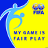 OurGameIsFairPlay
