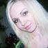 Marina_Oleshko