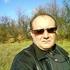 Владимир Седоченко