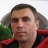 Borys Yablonski