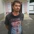 Artem Padalko