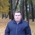 Yury Mosaev