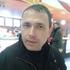 Андрій Карась