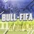 BULL - FIFA