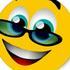 Serhii Smile News