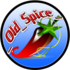 _Old_Spice_