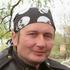 Юрій Сєдунов