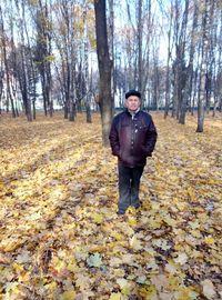 Сергей Софиянчук