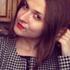 Анна Ворова