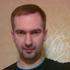 Михаил Скрипка