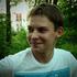 Ivan Obushnyi