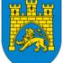 Slavkolvivskiy