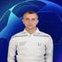 Yuriy Pitelyak