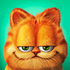__Funny_Cat