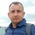 Сергей Регент