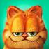 Funny__Cat_