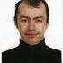 Роман Кузьма