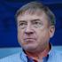 В'ячеслав Грозний