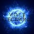 Volt Electronic