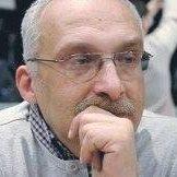 Влад Борисов
