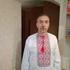 Максим Звірик