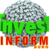 Invest Inform Buro