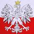 Hevelius Poland