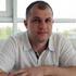Іван Івашківський