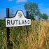 Just Rutland