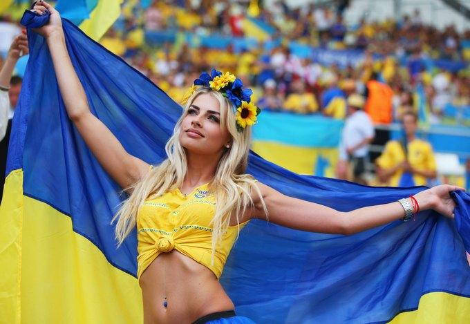 Знакомство Украинок С Поляками
