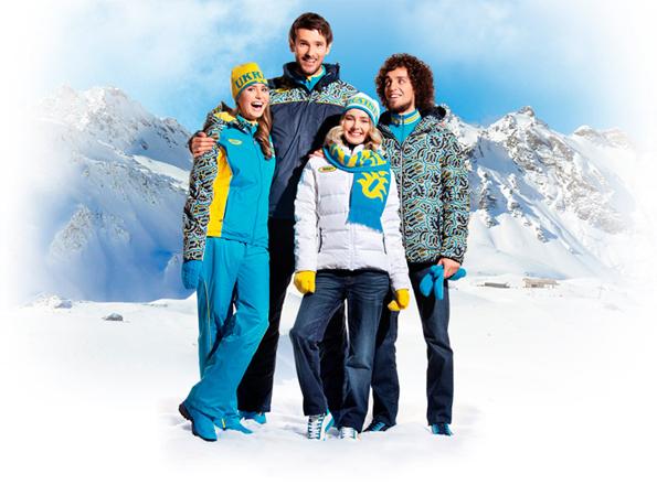 BOSCO представила зимнюю коллекцию спортивной одежды +ФОТО 3dc290df3f3