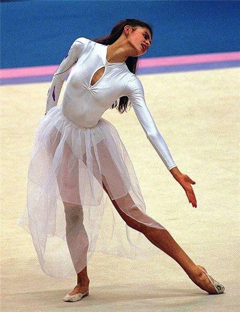 отзывы фото наталья липковская гимнастика фото последнем случае