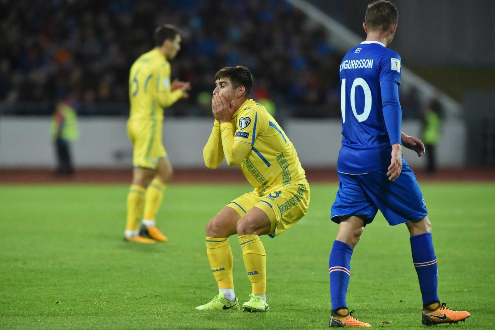 Кипр — Бельгия. Прогноз на матч (06.09.2016)